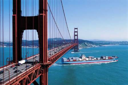 San Francisco Safeco Insurance quotes and low rates